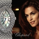 Chopard Classic High Jewellery