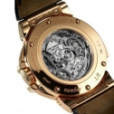 Harry Winston Westminster Tourbillon