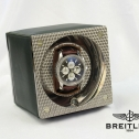 Breitling Bentley MarkVI Complications29