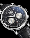 A. Lange & Sohne Datograph Flyback Chrono