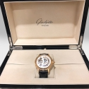 Glashutte Original Julius Assmann 4