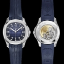 Patek Philippe Aquanaut the 20th Anniversary