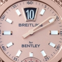 Breitling Bentley Flying B