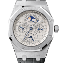 Audemars Piguet Royal Oak Equation of Time