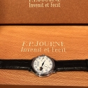 F.P. Journe Repetition Souveraine