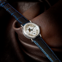 Breguet Moon Phase Ladies