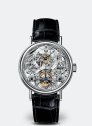 Breguet Classigue Grande Complication