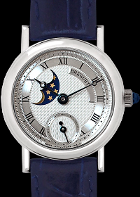 Moon Phase Ladies