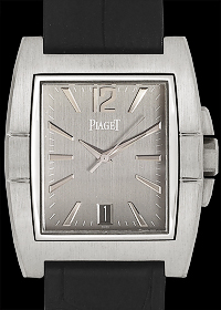 Piaget Upstream Automatic